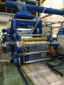 High-Performance Plastic Cup Thermoforming Machine & Extruder for PP/PS/Pet Cup pictures & photos