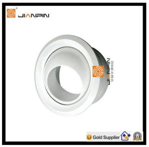 Aluminium Eyeball Jet Diffuser for HVAC System pictures & photos