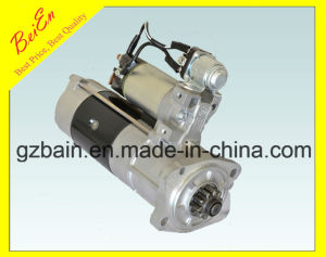 Isuzu Brand 6SD1/6HK1 Model Genuine /Original Starter Relay Assy for Excavator Engine Made in Japan with High Quality (in Large Stock 1-82553039-1/1-82553039-0) pictures & photos