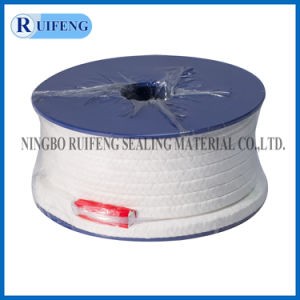 PTFE Gland Pakcing Without Oil pictures & photos