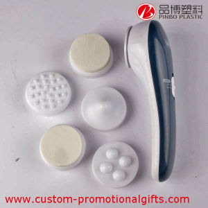 Daily Use Beauty Products Hand Held Facial Massager