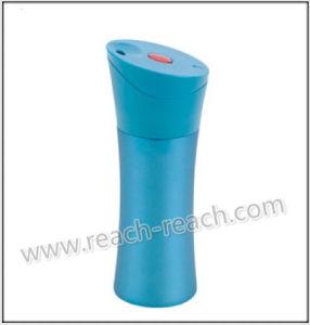100% Leak Proof Autoseal Stainless Steel Vacuum Travel Mug (R-2312) pictures & photos