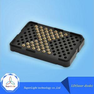 High Quality Qsi 850nm 30MW Laser Diode