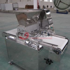 Wire Cutting Cookies Machine pictures & photos