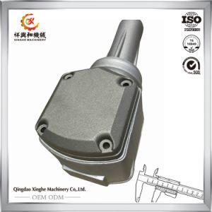 OEM Auto Parts Metal Casting Aluminum Molding Aluminum Foundry pictures & photos