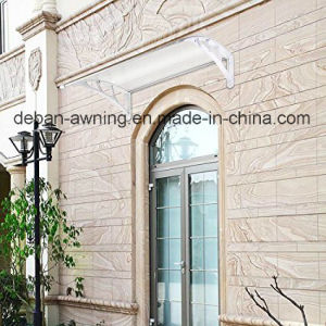PC/DIY Awning for Doors and Windows /Sunshade pictures & photos