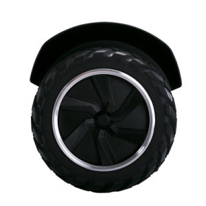 36V off Road Self Balancing 2 Wheel Electric Scooter with Ce (SZE9H-1) pictures & photos