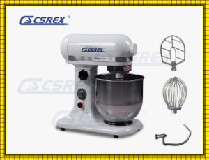 Used Ce ISO Planetary Dough Mixer pictures & photos