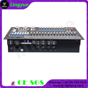 1024 DJ Console Stage Lighting DMX Controller pictures & photos