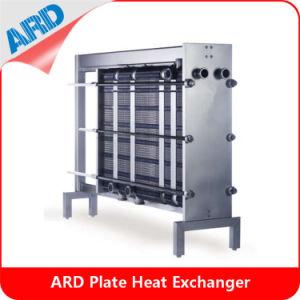 Alfa Laval Apv Sondex Ard Replace Plate Oil Cooler Plate Heat Exchanger Mx25 pictures & photos