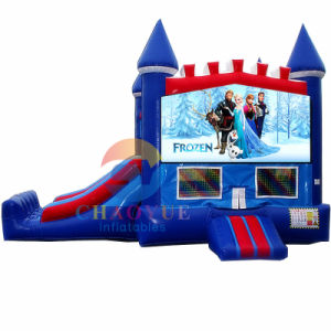 Inflatable Bouncy Castle, Jumping Castle, Inflatable Jumper pictures & photos