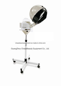 Hot Sales Hair Steamer of Hair Salon Equipment Used pictures & photos