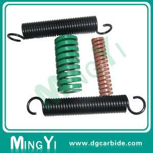 Standard Mould Spring Good Pressure Resistance Compression Spring Supplier pictures & photos