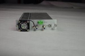 CATV 4 Port Pon 1550nm Optical Amplifier 1u pictures & photos
