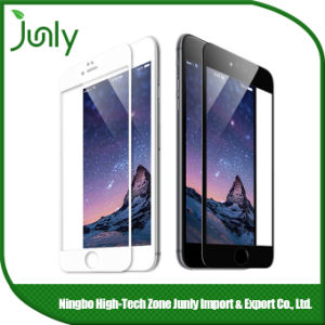 HD Clear Smartphone Screen Protectors Phone Screen Protection