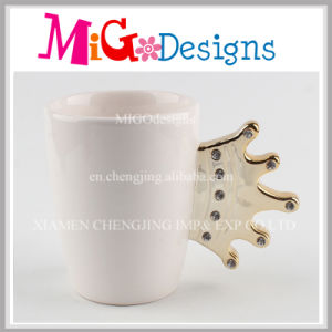 Lovely Factory Direct Low Price Ceramic Mugs pictures & photos