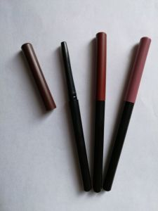 Auto Lip Liner Pencil Packaging pictures & photos