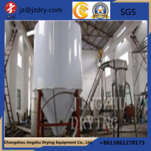 Pressure Spray Granulation Dryer/Spray Tower/Cooling Tower pictures & photos