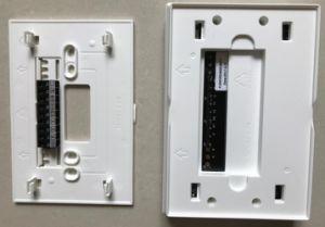 Indoor Temperature Control Multi-Stage Thermostat pictures & photos