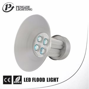 IP65 Factory Warehouse Industrial 120W LED High Bay Light pictures & photos