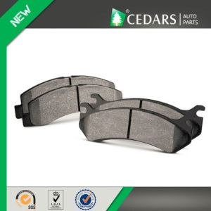 Auto Parts Supplier OE Quality  Brake Pads for Nissan pictures & photos