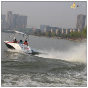Cheap Price Jet Boats pictures & photos