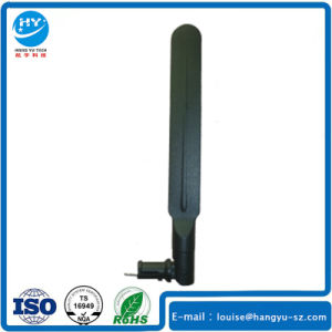 Wireless Broadband Router 4G Antenna External Rubber Lte Antenan pictures & photos