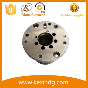 High Quality Back Bearing for Spindle Parts pictures & photos