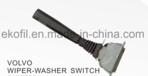 Wiper-Washer Switch for Volvo 8157723 Ls202683 pictures & photos