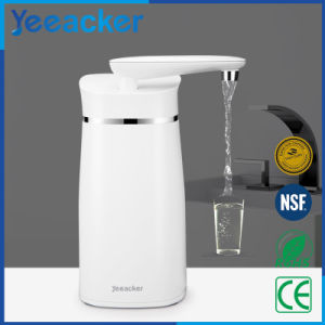 Ce Certificated Counter Top Water Filter pictures & photos