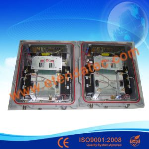 2W 33dBm GSM Signal Repeater/Booster/Amplifier pictures & photos