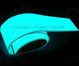 Electroluminescent Backlight Customized EL Backlight pictures & photos