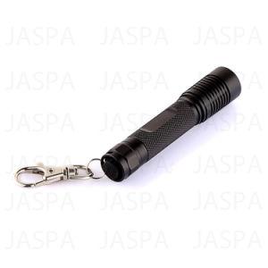 Mini CREE XP-E2 Aluminum LED Flashlight (11-1SIN11) pictures & photos