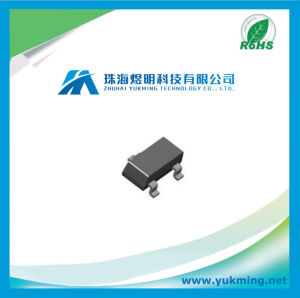 Zener Diode of Electronic Component for PCB Board Assembly pictures & photos