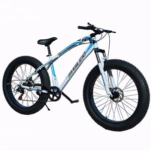 High Quality Cheap Adult Carbon MTB (ly-a-20) pictures & photos