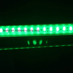 Christmas Decoration RGB LED Light Bar pictures & photos