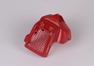 Auto Plastic Injection Moulding Part pictures & photos