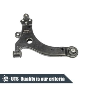 Automatic Spare Parts Front Axle Left for Peugeot 206 Control Arm 3520. G8 pictures & photos