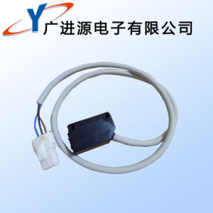KXF05GDAA00 SMT Beam Sensor for Panasonic SMT machine spare part pictures & photos