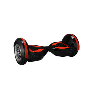 High Quality Two Wheels Electric Blannce Scooter pictures & photos