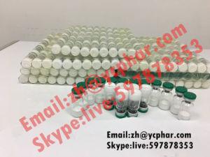 99% Purity Epithalon Polypeptide Hormone Epitalon for Anti-Aging pictures & photos