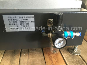 Pad Printing Machine Used pictures & photos