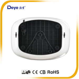 Portable Electric Home Dehumidifier (DYD-E10A) pictures & photos