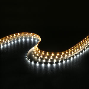 Epistar UL 30 LEDs/M SMD 5050 High Power Flexible Strip pictures & photos