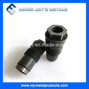Tungsten Carbide Nozzles for Sandblasting, Oil and Gas pictures & photos