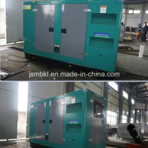 500kw/625kVA~1000kw/1250kVA Jichai Generator/Diesel Generator/Silent Diesel Generator pictures & photos