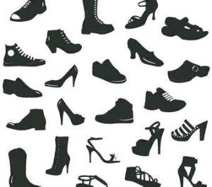 Hot Sale Wholesale Polyurethane Glue for Shoes pictures & photos