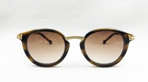 High Quality Folding Acetate Eyewear for Unisex. pictures & photos