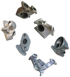 Auto Mechanical Parts pictures & photos