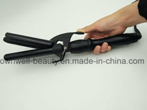 Salon Hair Products Professional Hair Curlers pictures & photos